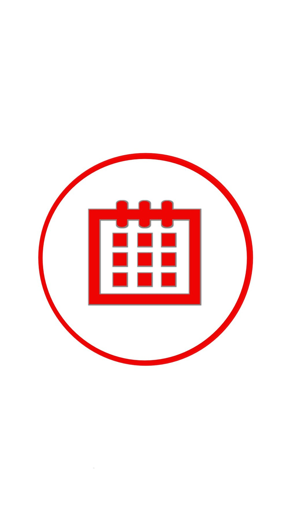Instagram-cover-calendar-red-white-lotnotes.com.jpg