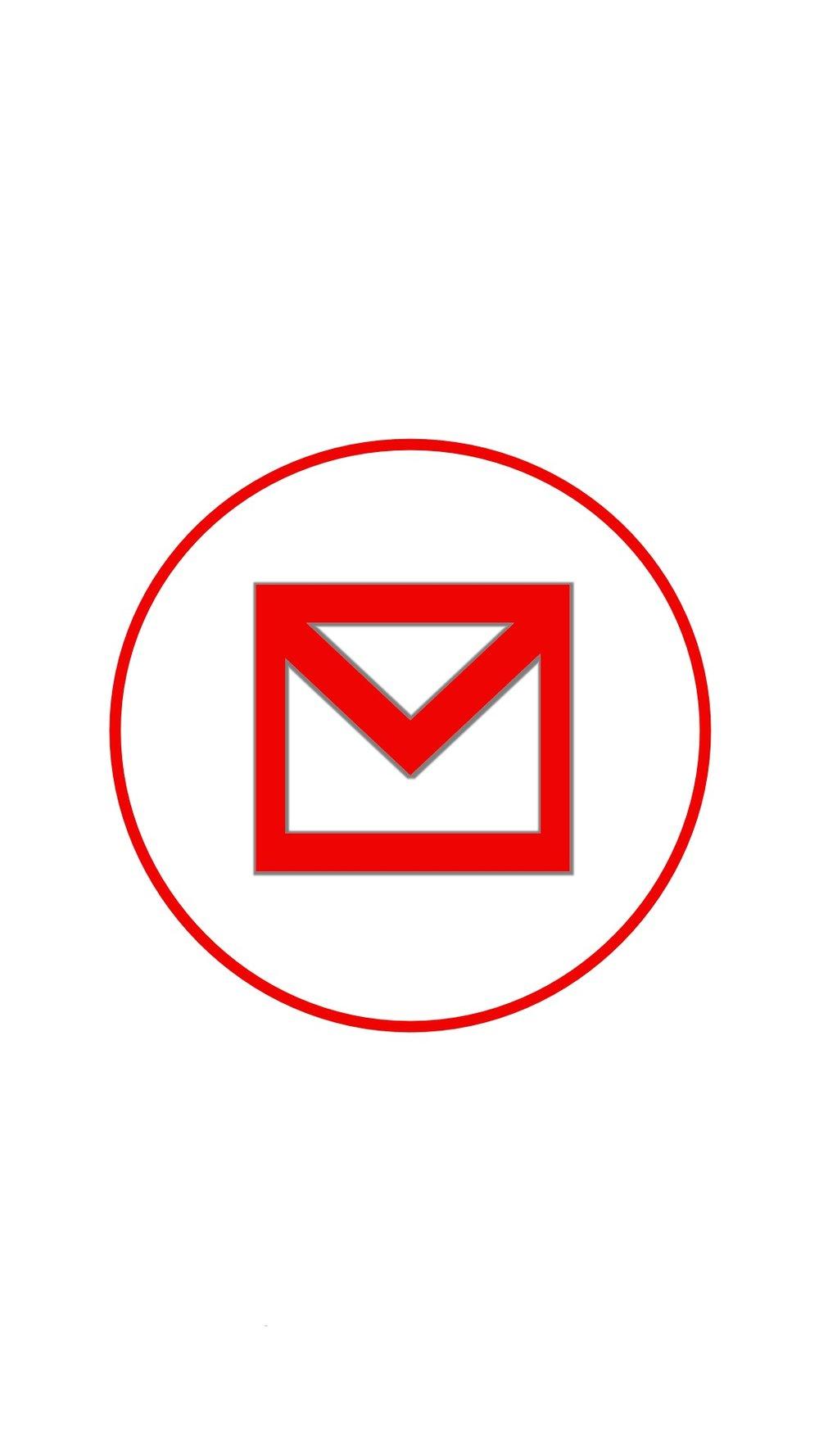 Instagram-cover-envelope-red-white-lotnotes.com.jpg