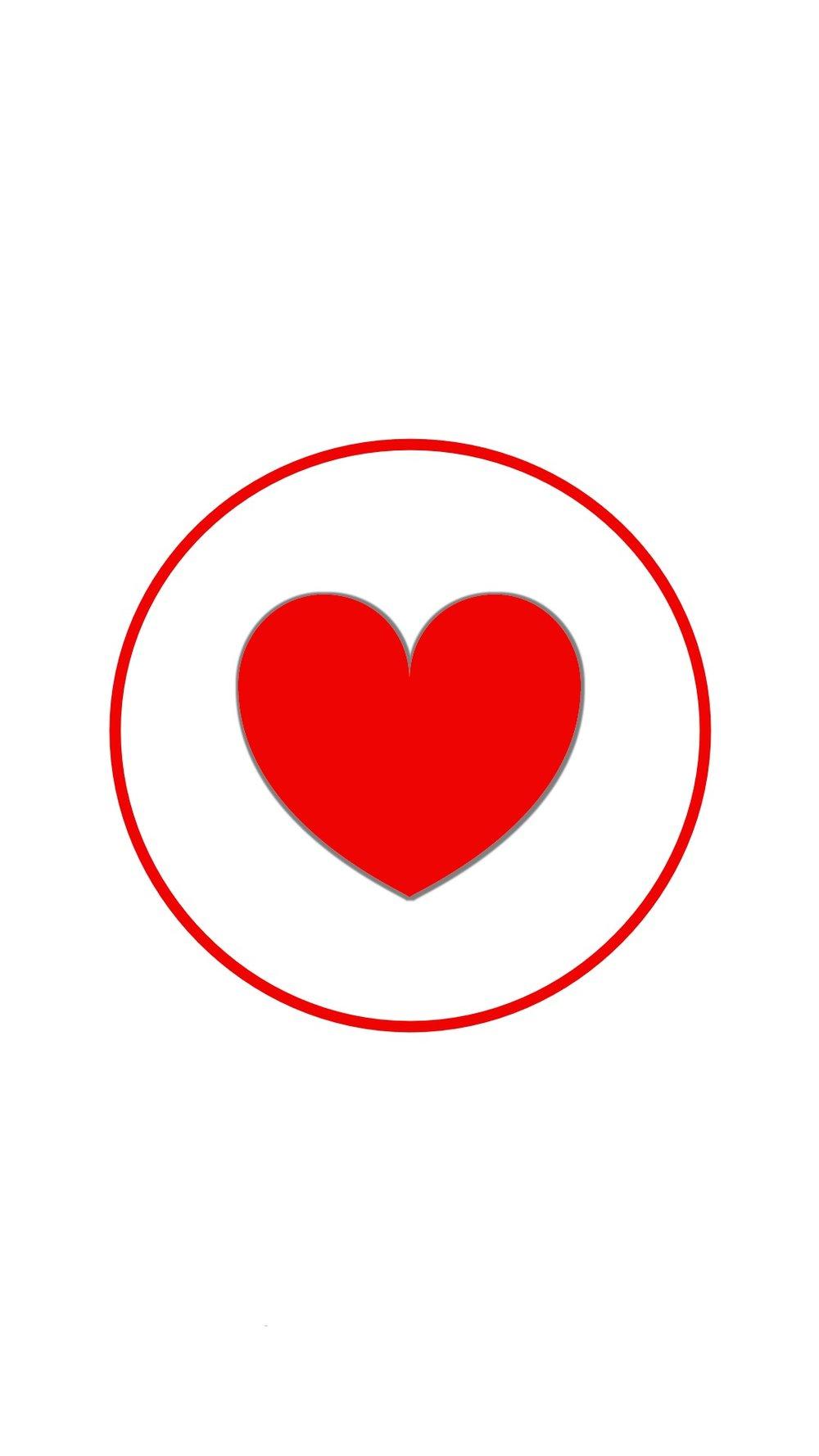Instagram-cover-heart-red-white-lotnotes.com.jpg