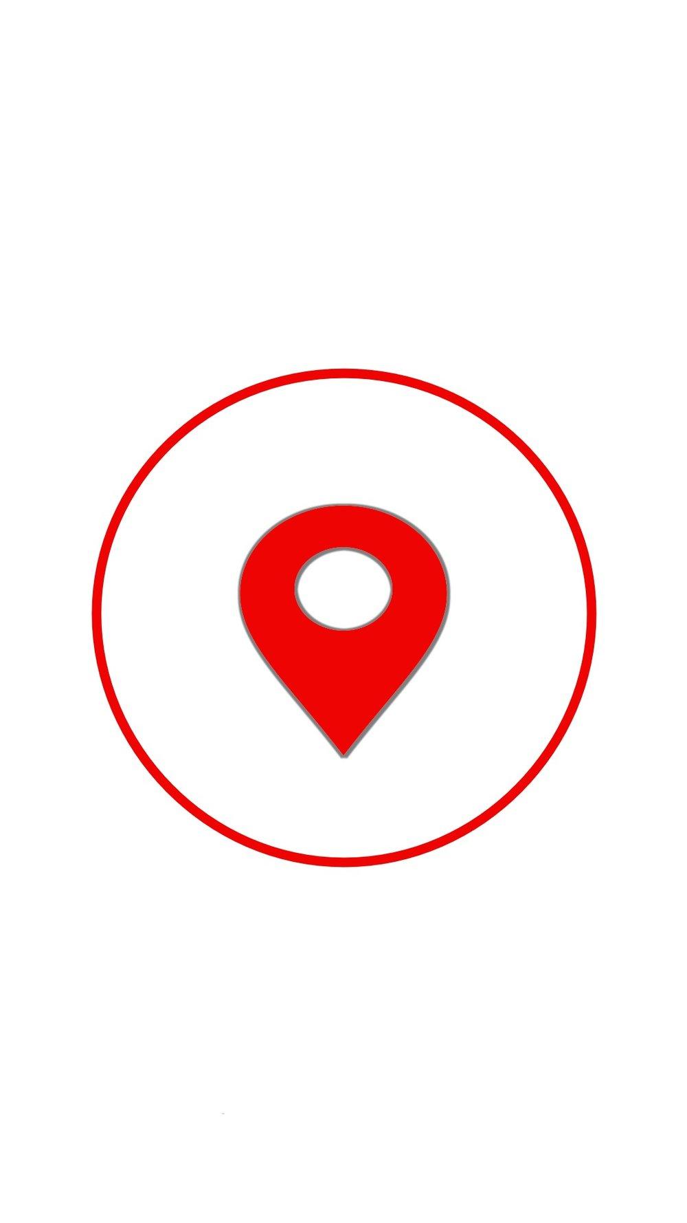 Instagram-cover-location-red-white-lotnotes.com.jpg
