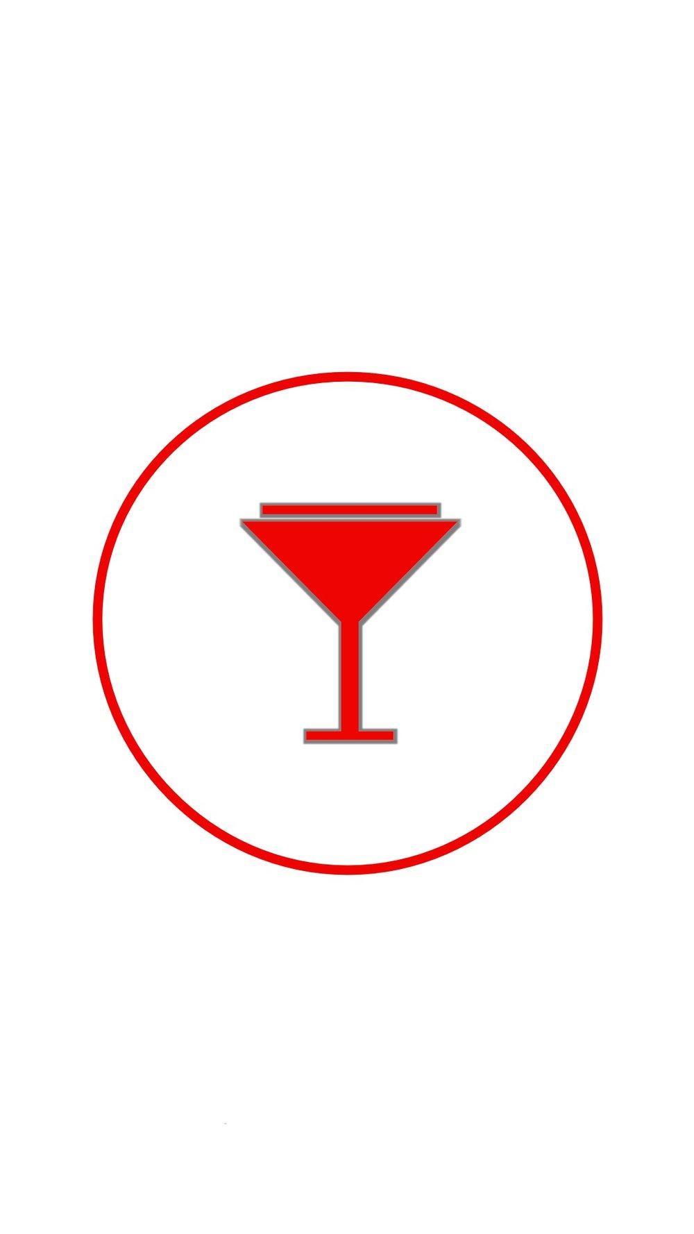 Instagram-cover-martiniglass-red-white-lotnotes.com.jpg