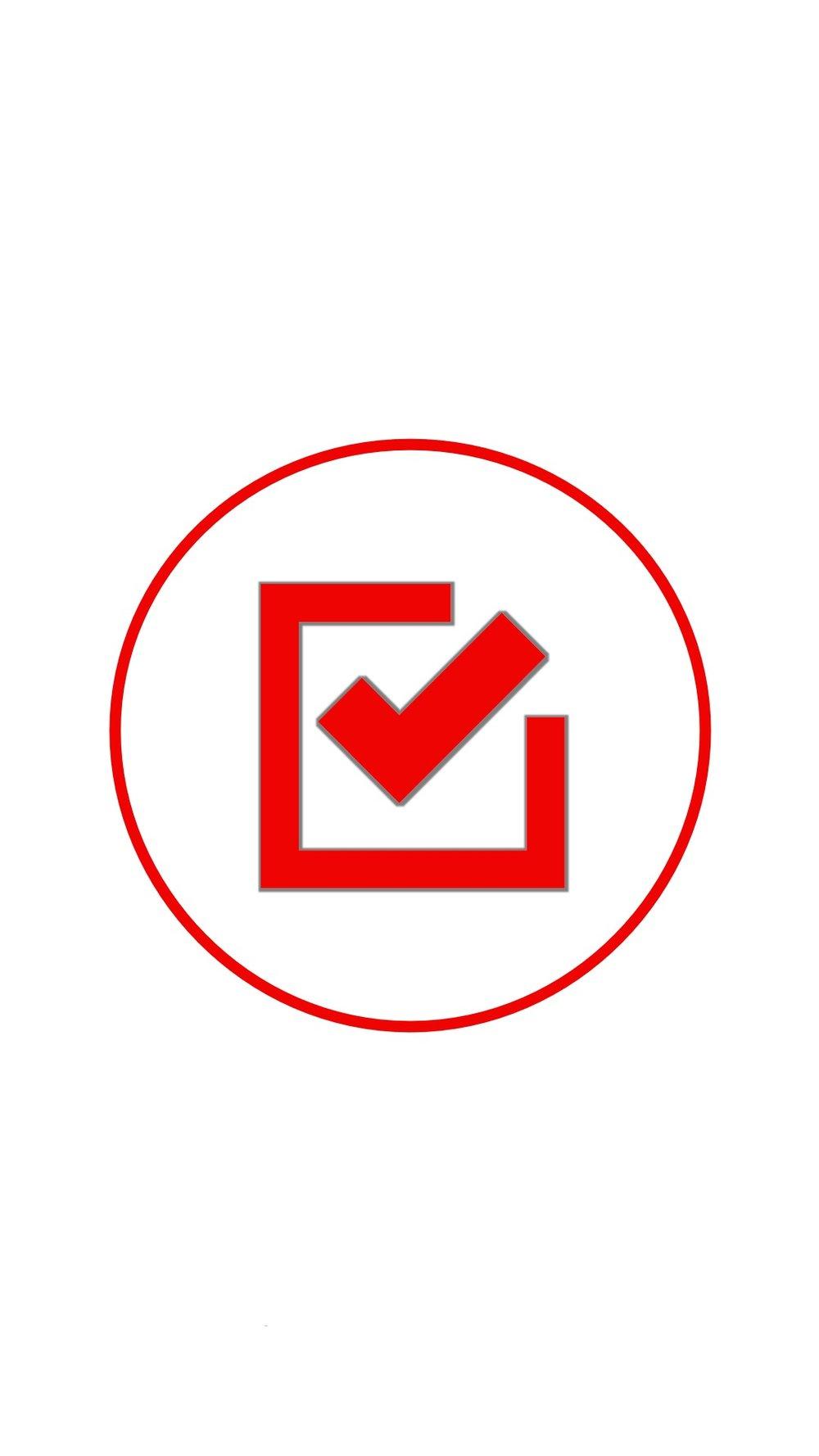Instagram-cover-task-red-white-lotnotes.com.jpg