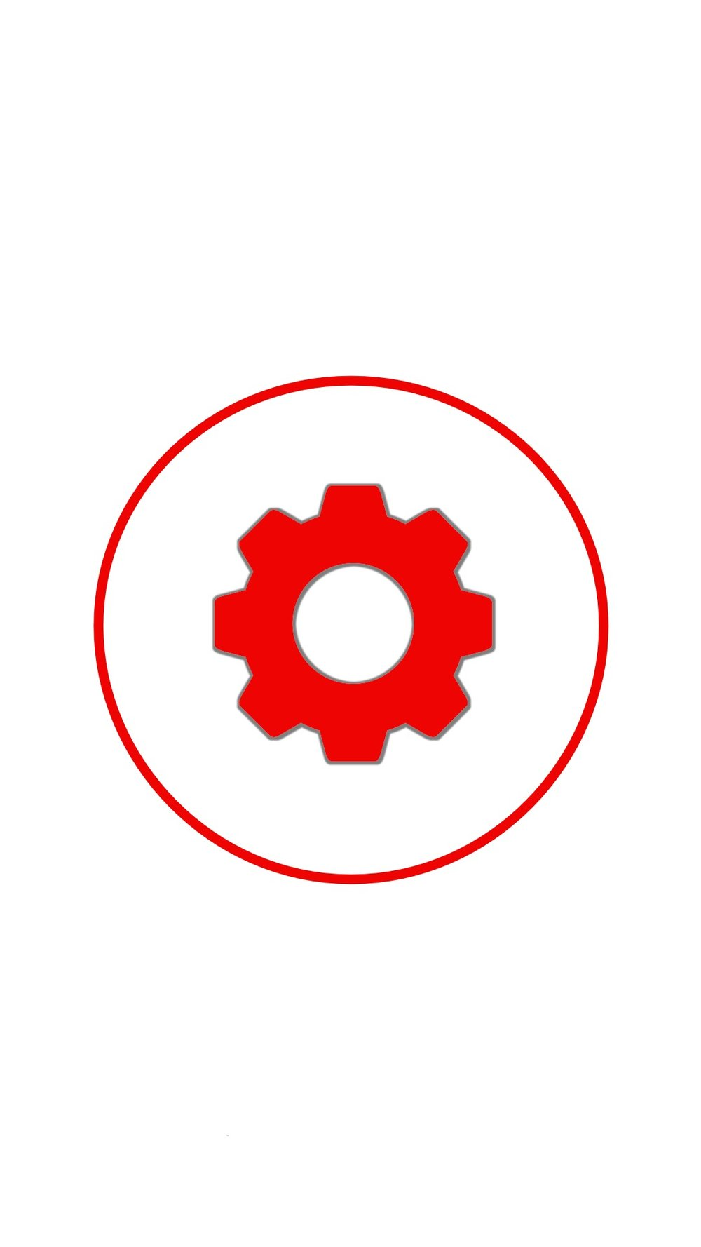 Instagram-cover-tool-red-white-lotnotes.com.jpg