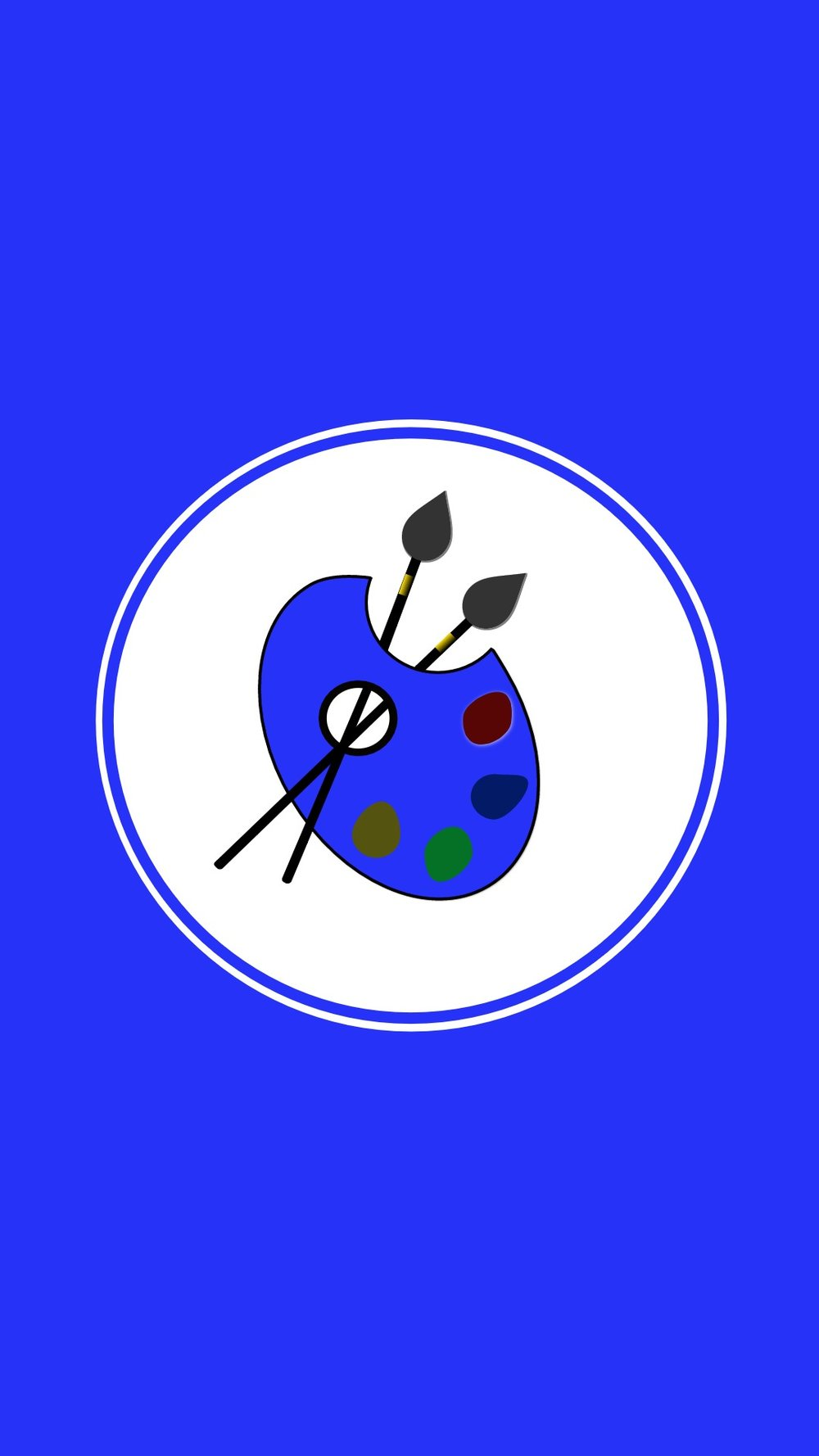 Instagram-cover-painting-blue-lotnotes.jpg