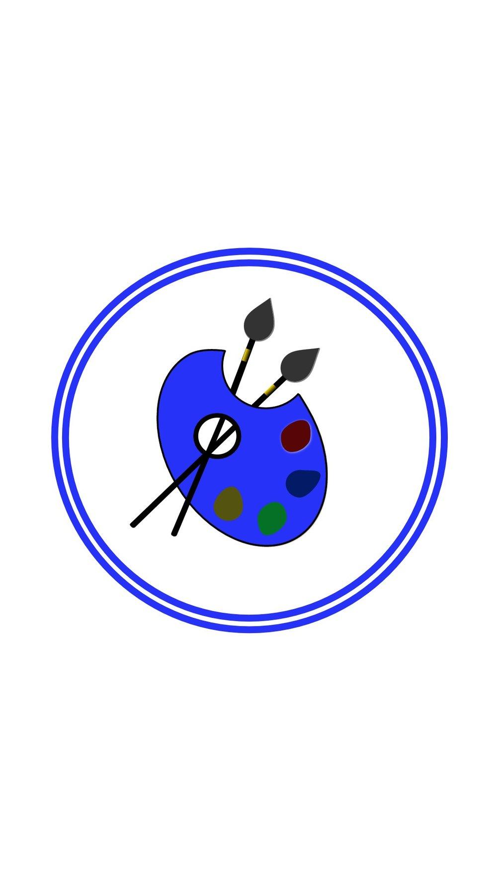 Instagram-cover-painting-blue-lotnotes.com.jpg