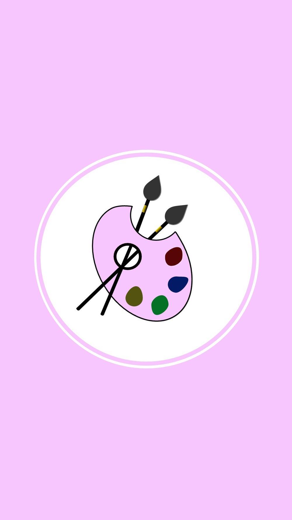 Instagram-cover-painting-pinkwhite-lotnotes.com.jpg
