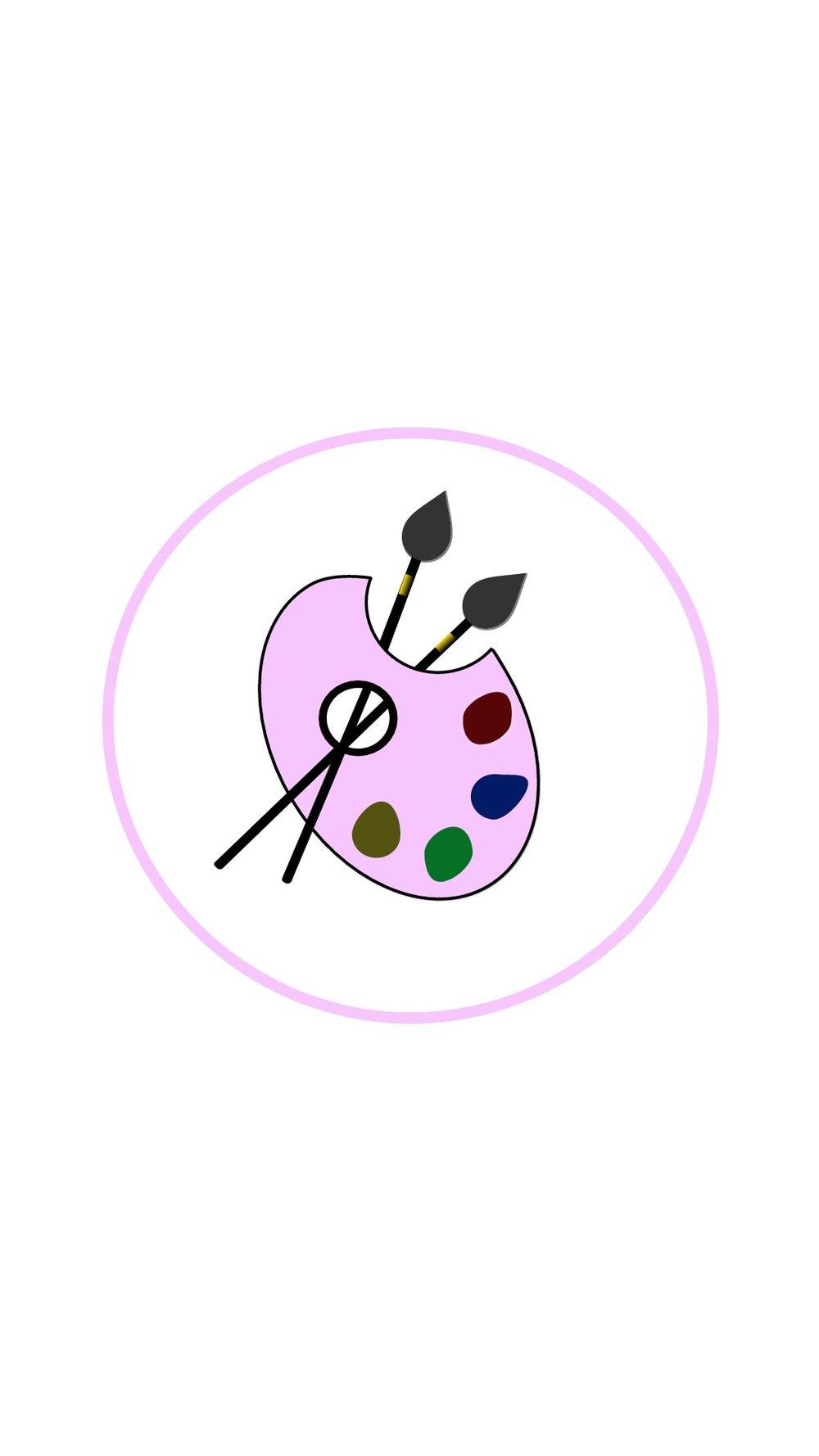 Instagram-cover-paint-pinkwhite-lotnotes.com.jpg