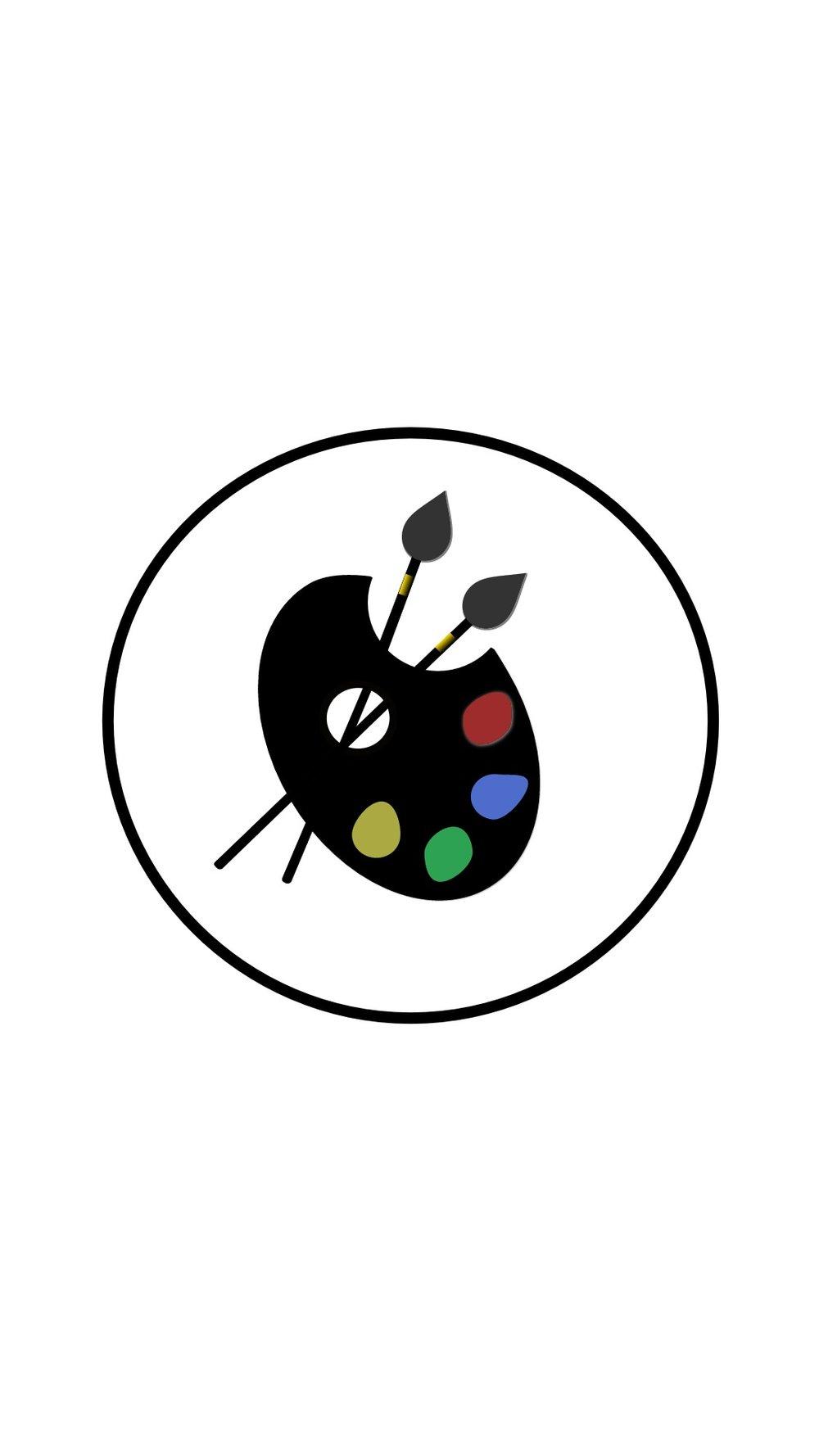 Instagram-cover-paint-blackwhite-lotnotes.com.jpg