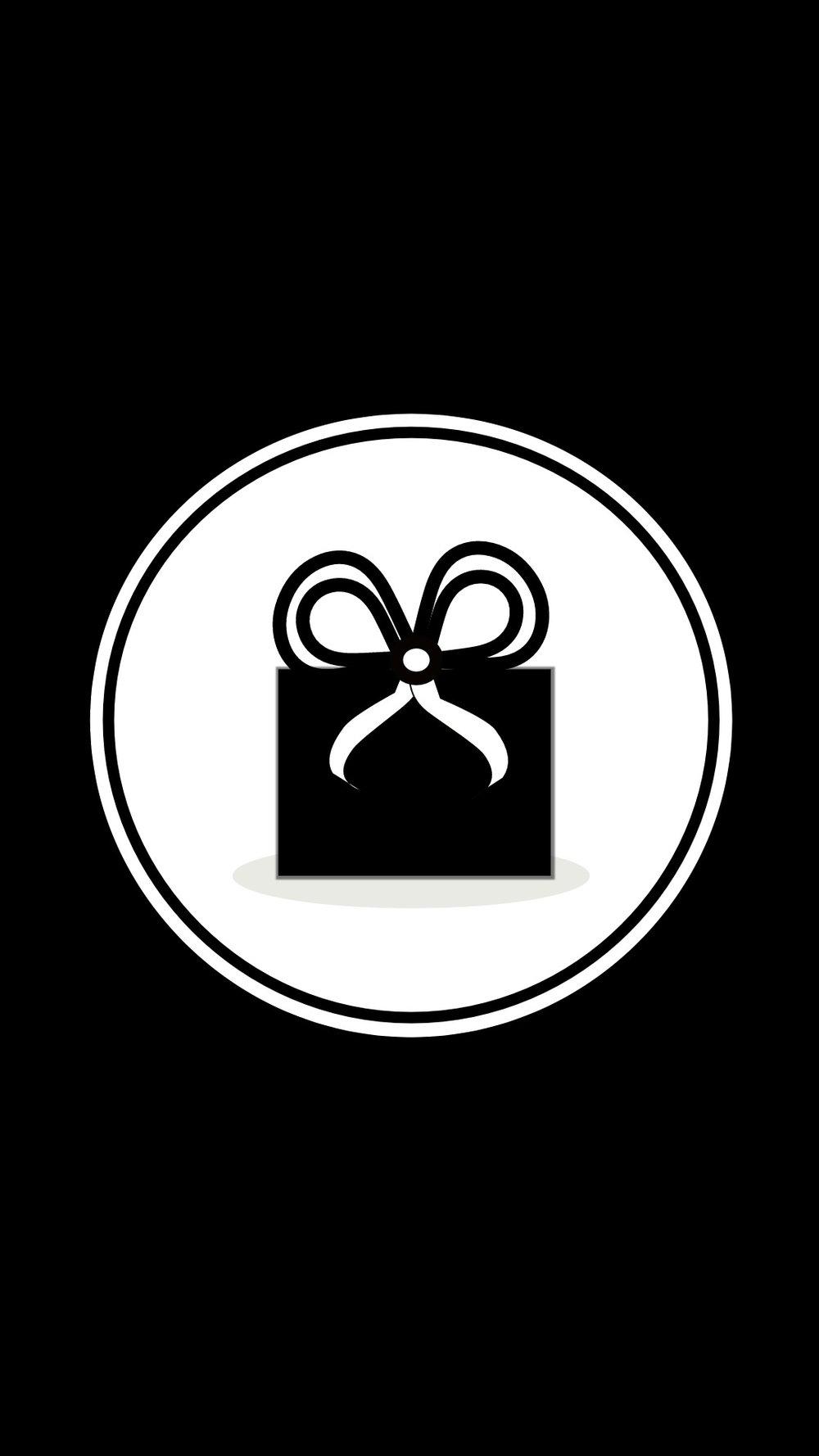 Instagram-cover-box-black-lotnotes.com.jpg