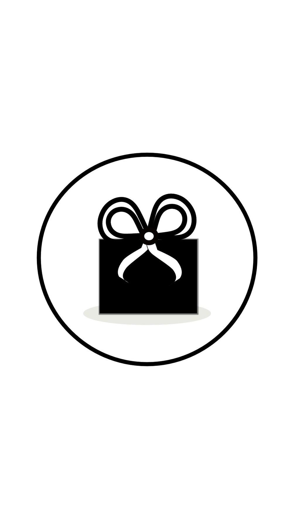 Instagram-cover-box-blackwhite-lotnotes.com.jpg