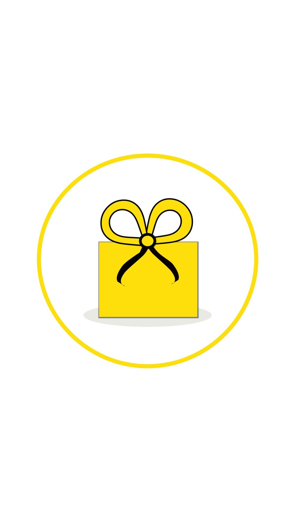 Instagram-cover-box-yellow-white-lotnotes.com.jpg