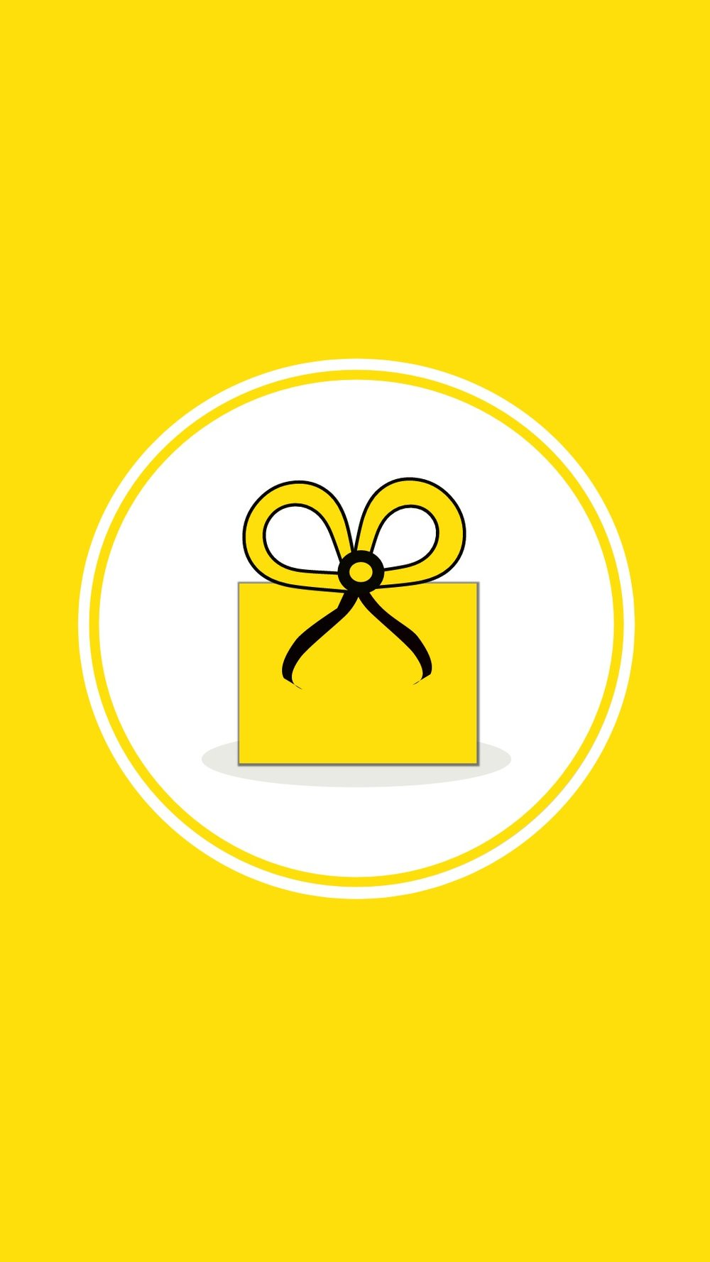 Instagram-cover-box-yellow-lotnotes.com.jpg