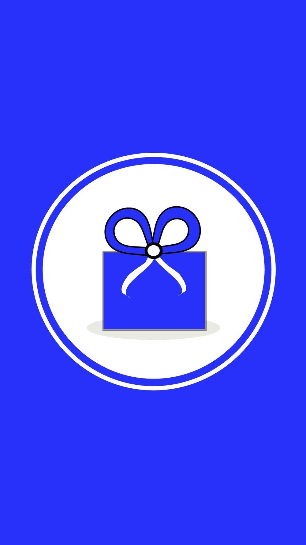 Instagram-cover-box-blue-lotnotes.com.jpg