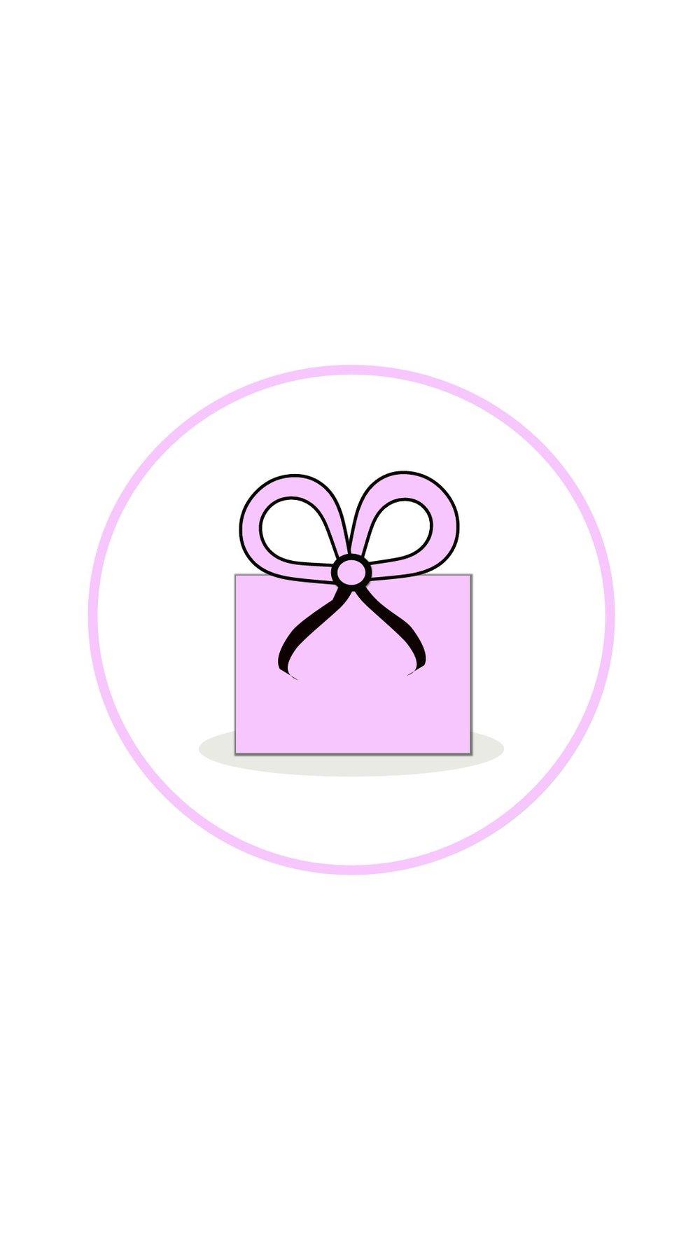 Instagram-cover-box-pink-white-lotnotes.com.jpg