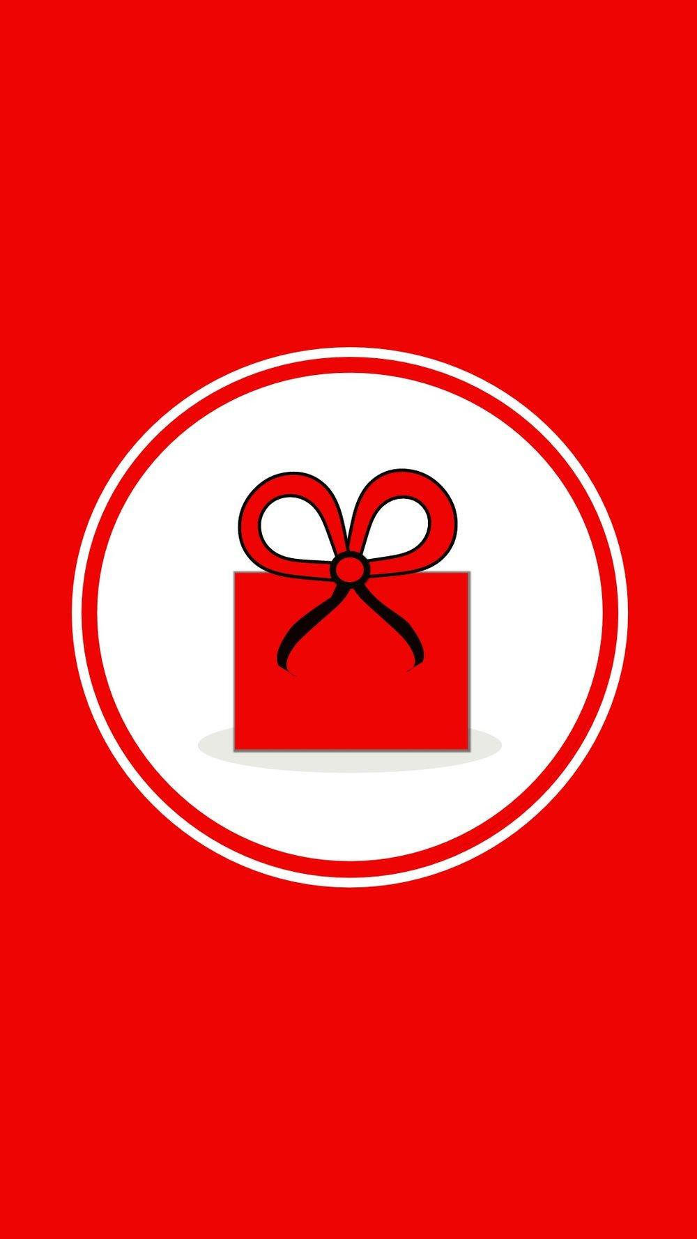 Instagram-cover-box-red-lotnotes.com.jpg