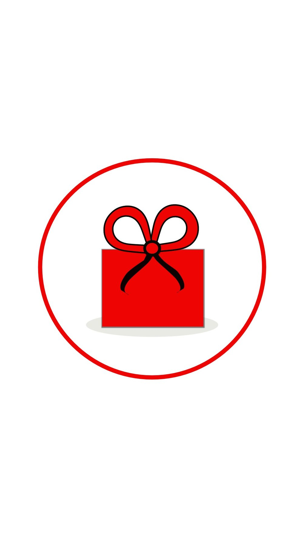 Instagram-cover-box-red-white-lotnotes.com.jpg