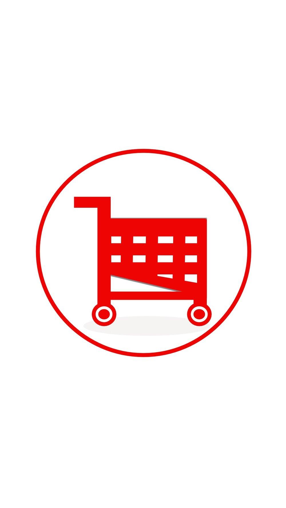 Insta-cover-shopping-car-red-1-lotnotes.jpg