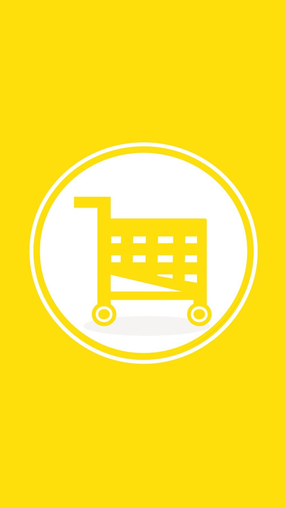 Insta-cover-shoppingcar-yellow-madebylottyvargas-lotnotes.jpg