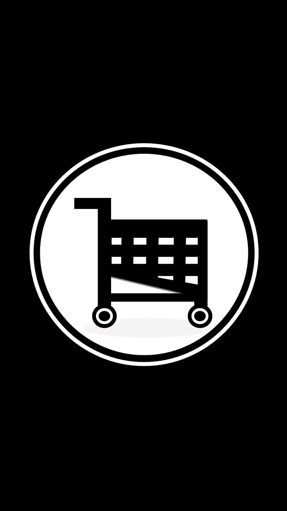 Instagram-cover-shoppingcar-black-lotnotes.com.jpg