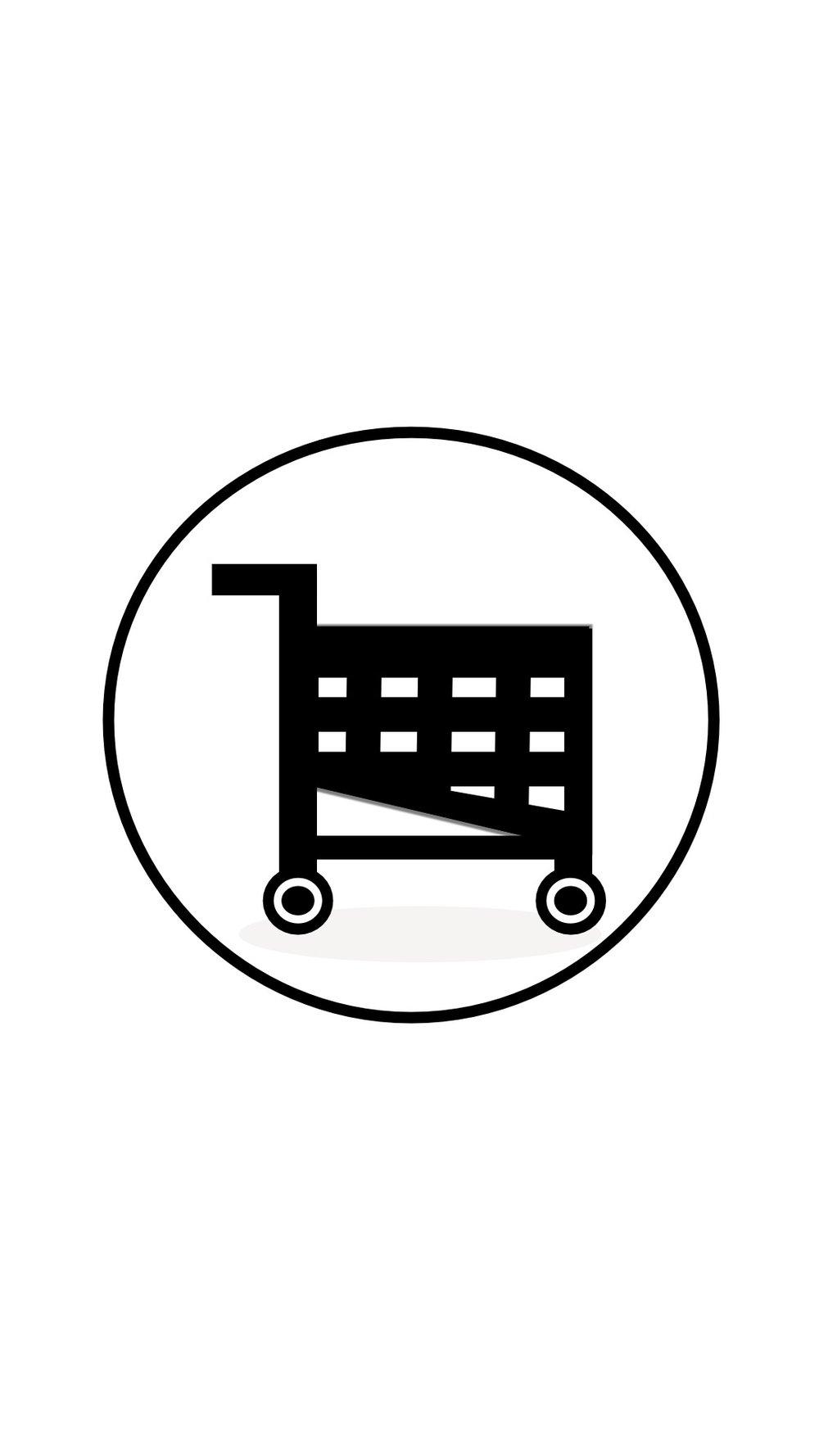 Instagram-cover-shoppingcar-blackwhite-lotnotes.com.jpg
