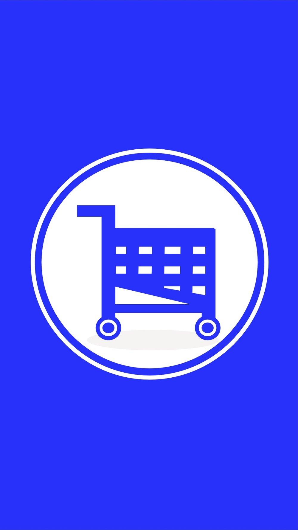Instagram-cover-shoppingcar-blue-madebylottyvargas-lotnotes.jpg