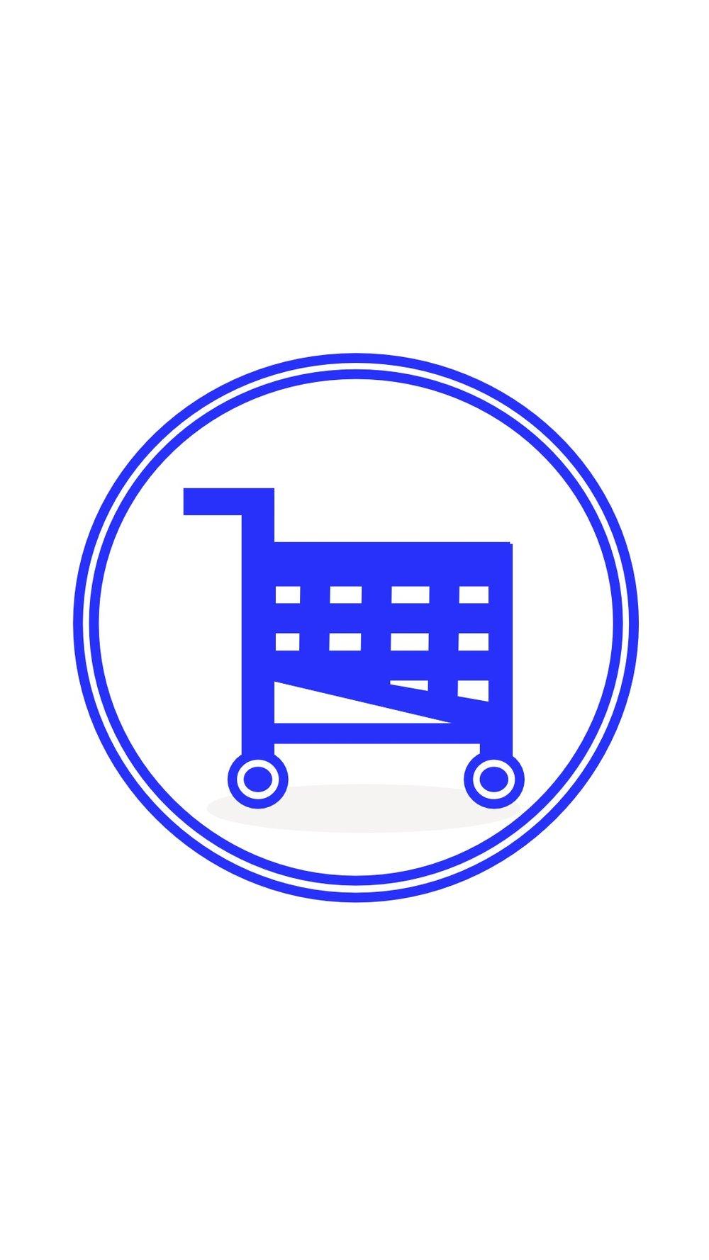 Insta-cover-shoppingcar-blue-madebylottyvargas-lotnotes.jpg