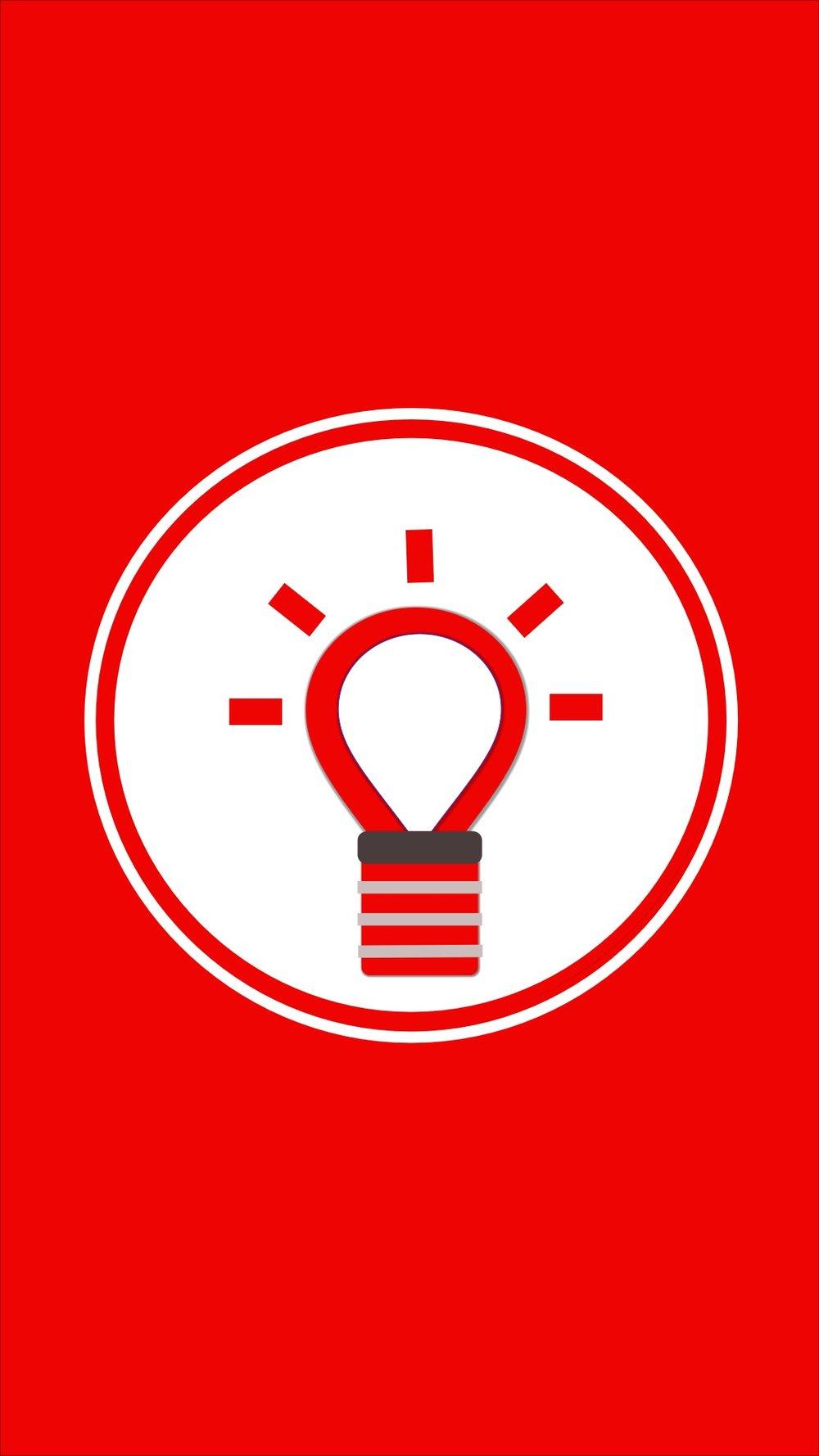 Instagram-cover-lightbulb-red-lotnotes.jpg