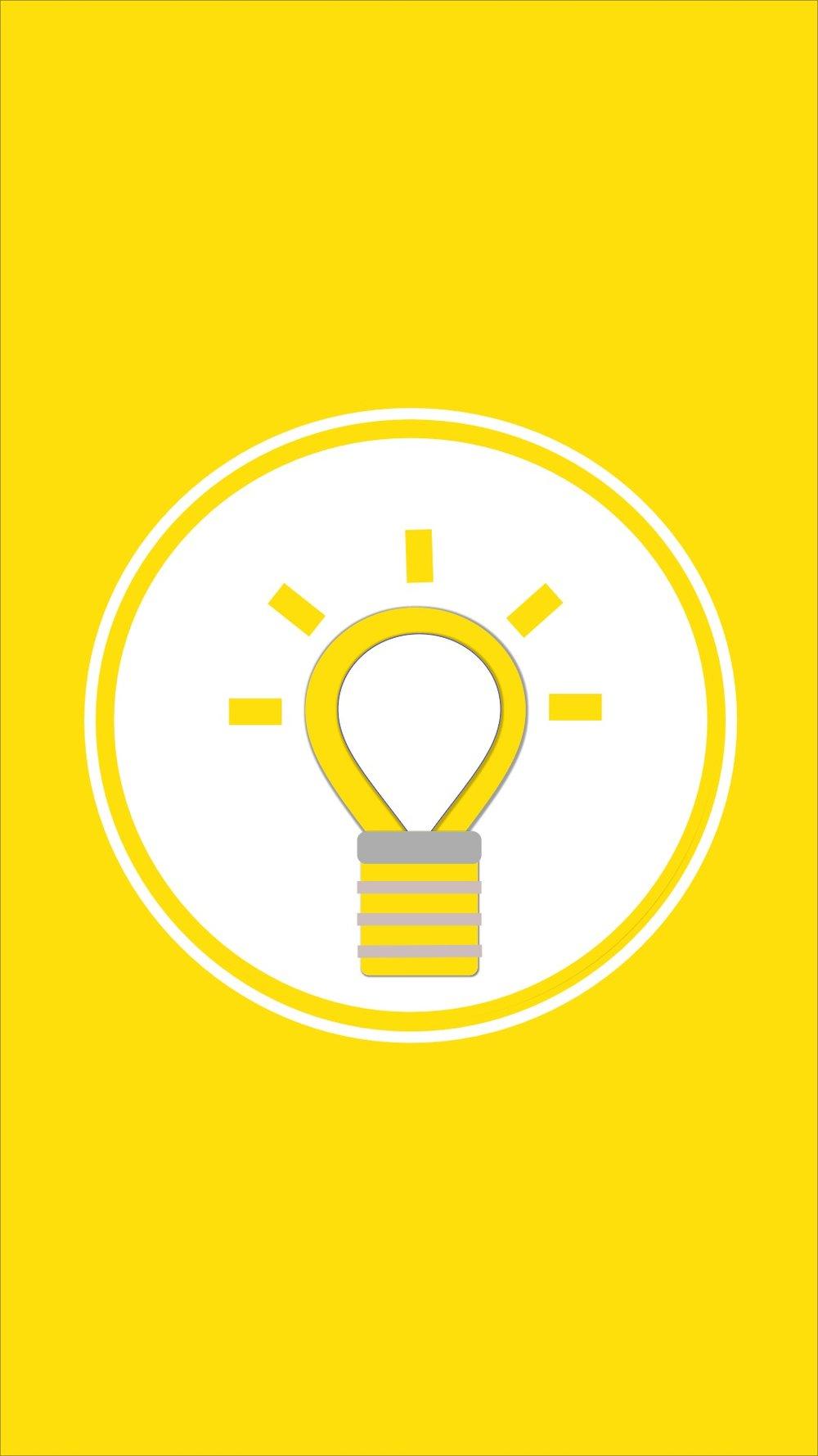 Instagram-cover-lightbulb-yellow-lotnotes.jpg.jpg