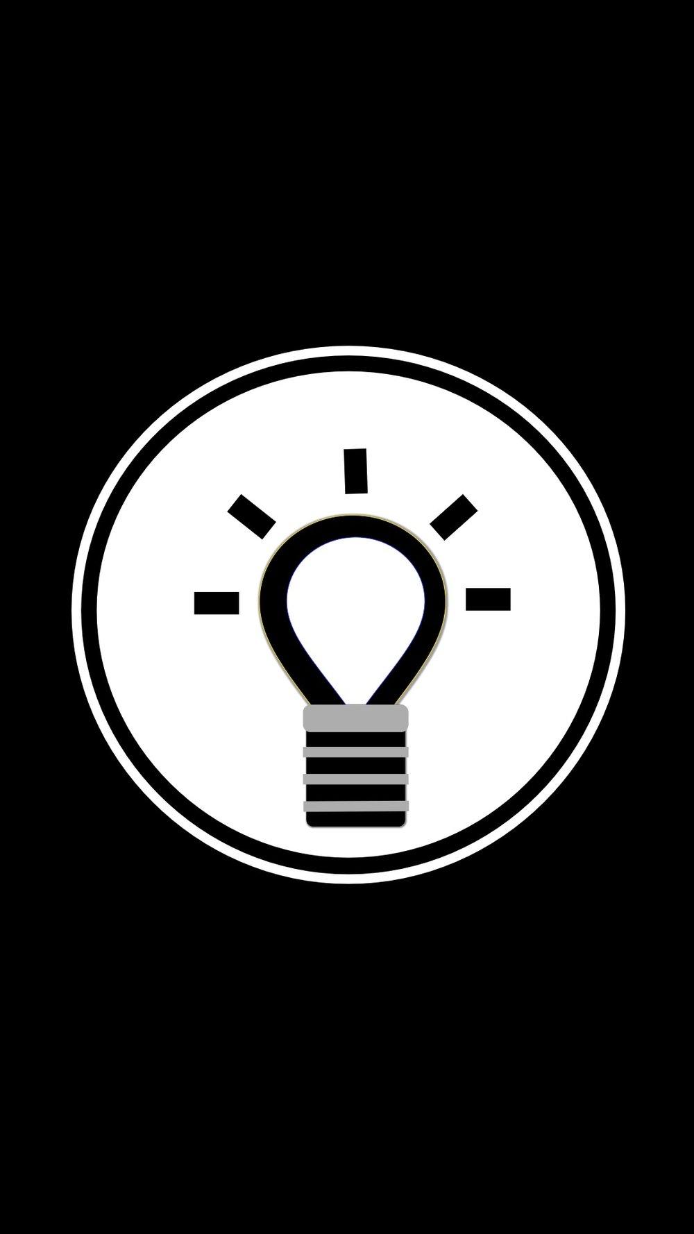 Instagram-cover-lightbulb-black-lotnotes.jpg