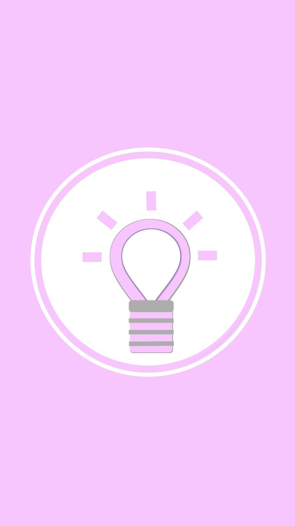 Instagram-cover-lightbulb-pink-lotnotes.jpg