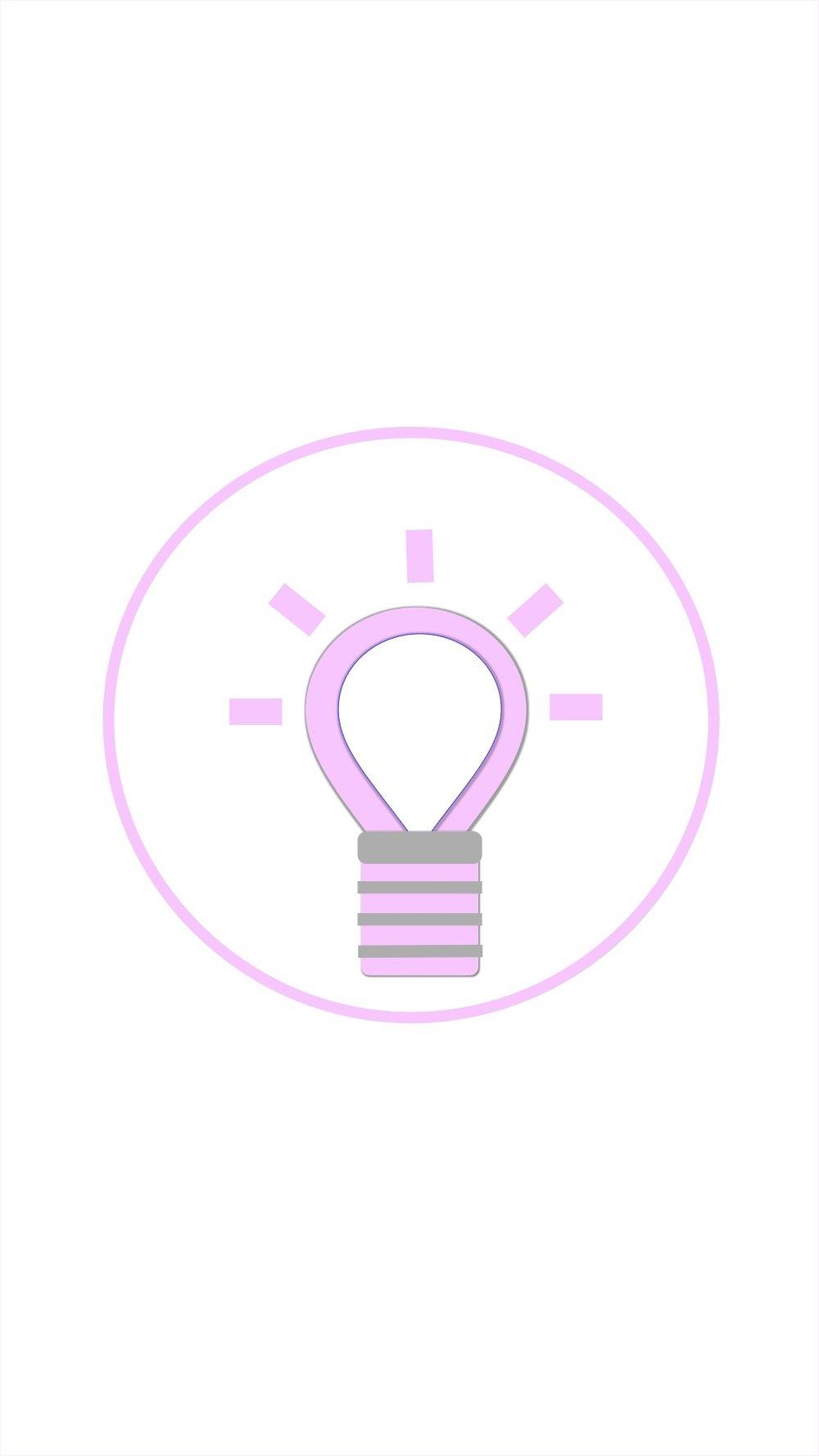Instagram-cover-lightbulb-pink-white-lotnotes.jpg
