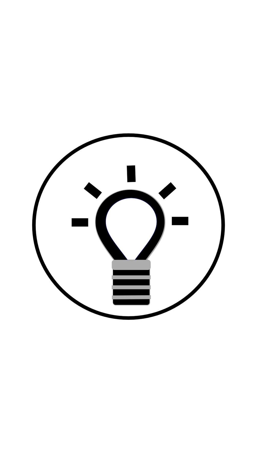 Instagram-cover-lightbulb-blackwhite-lotnotes.jpg