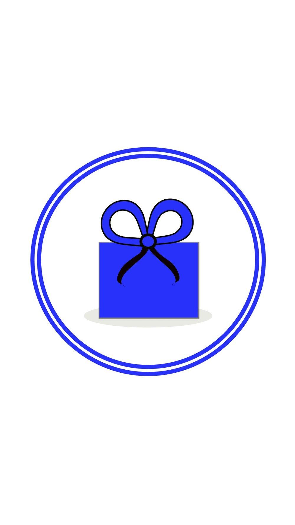 Instagram-cover-box-bluewhite-lotnotes.com.jpg