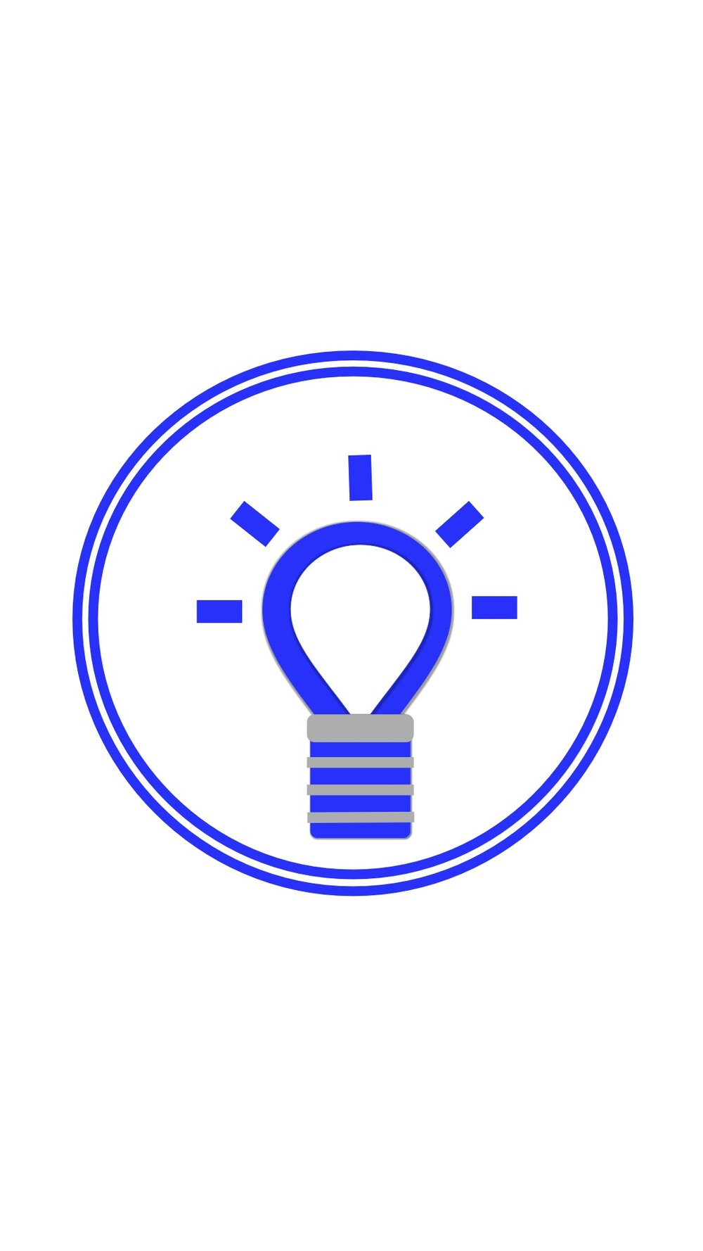 Instagram-cover-bulb-blue-white-lotnotes.jpg