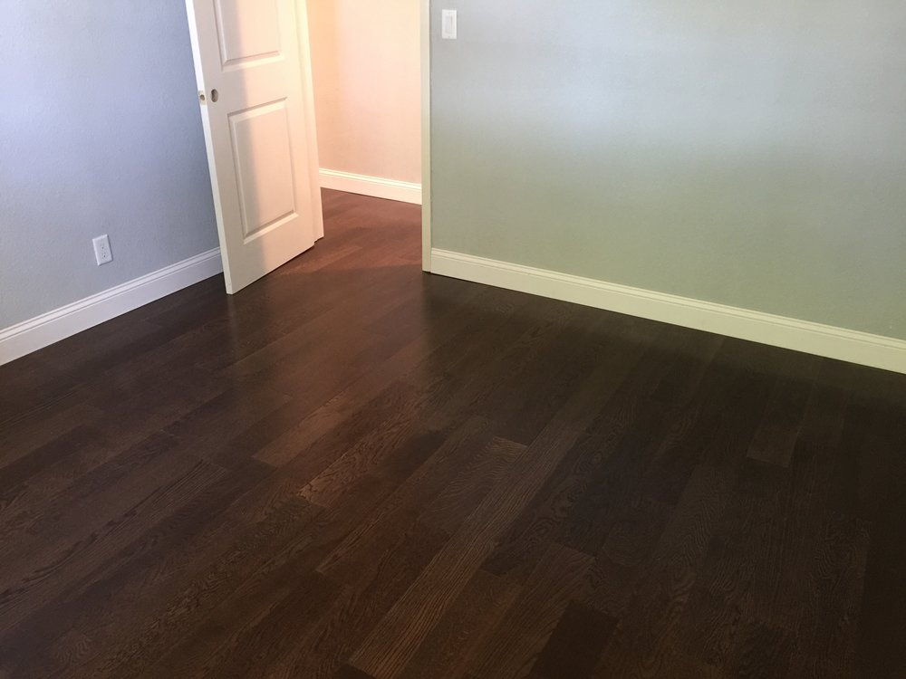 Flooring contractors in tampa fl.jpg