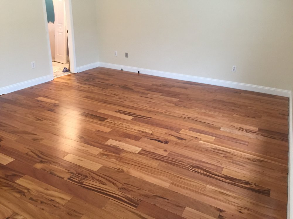 Flooring installation contractors.jpg
