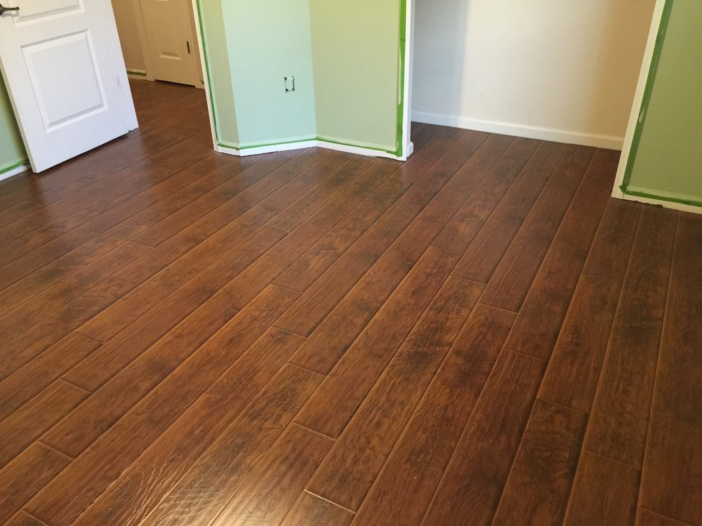 Laminate installers near me tampa.jpg