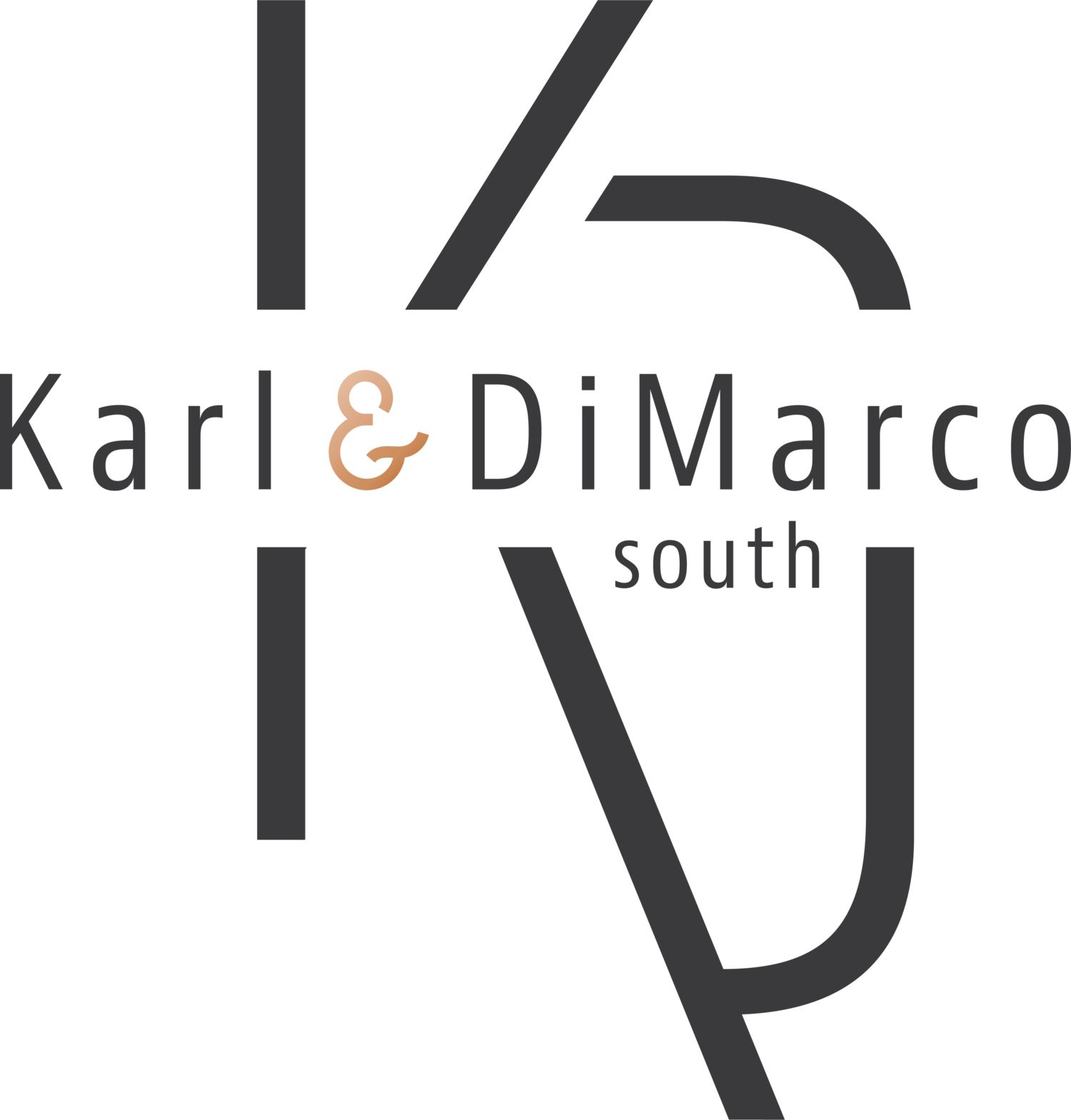 Tampa Dance Classes for kids, teens and adults | Karl & DiMarco South