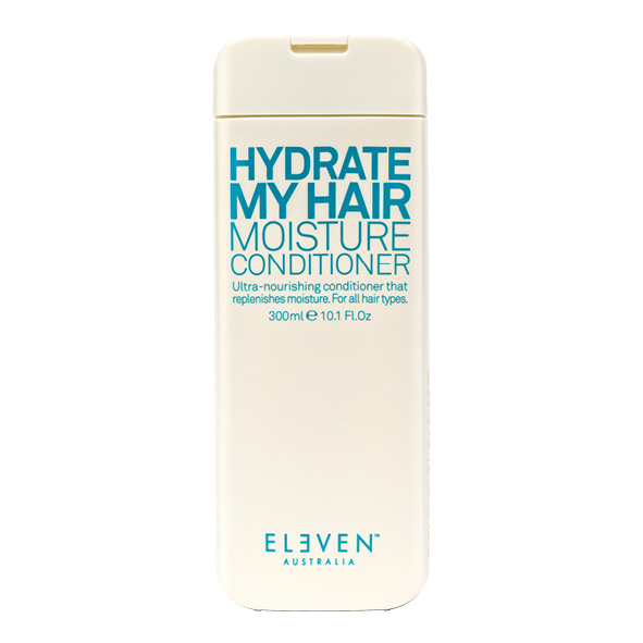 ELEVEN Australia Hydrate My Hair Moisture conditioner