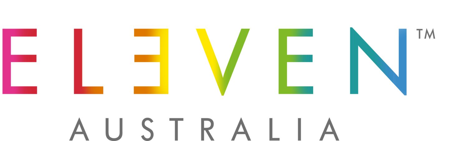 Eleven Australia | Home of Miracle Hair Treatment
