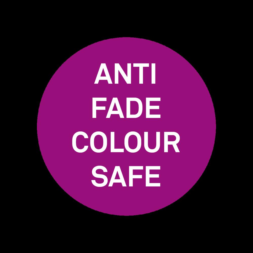 Anti Fade.png