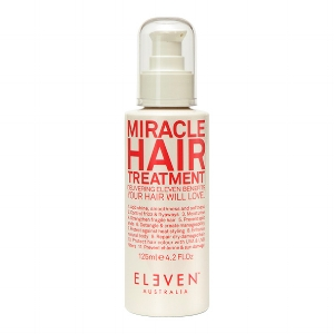 ELEVEN Australia Miracle Hair Treatment.jpg