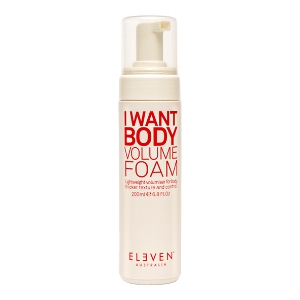 ELEVEN Australia I want Body Volume foam.jpg