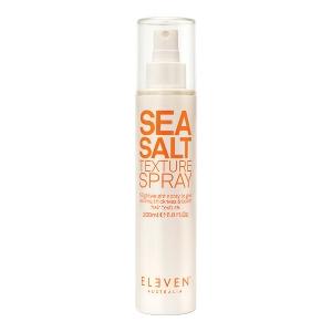 ELEVEN Australia Sea Salt Texture Spray.jpg