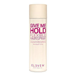ELEVEN Australia Flexible hairspray.jpg