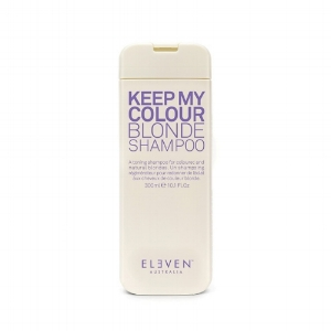 ELEVEN Australia Keep My Color Blonde shampoo.jpg