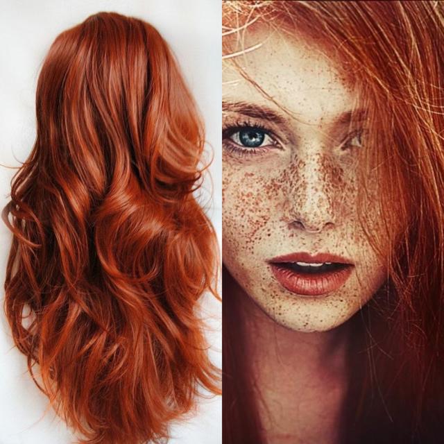 Ginger 7.PNG