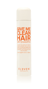 Eleven Dry Shampoo.png