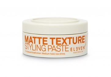 ELEVEN Australia Styling paste matte texture.jpg