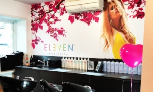 Verso Hairdesign - Vinkeveen